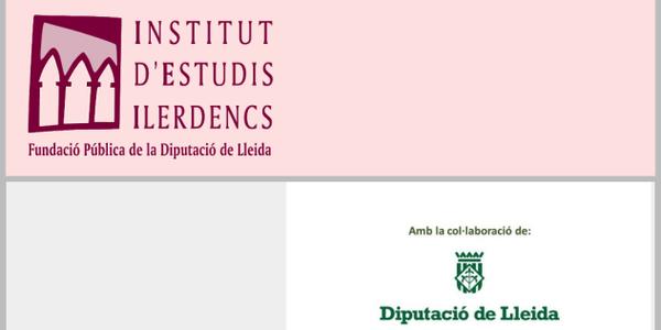 La Diputació de Lleida va atorgar un ajut de 2.246,00€